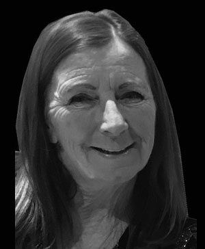 Lesley Mifsud – Head Access Consultant